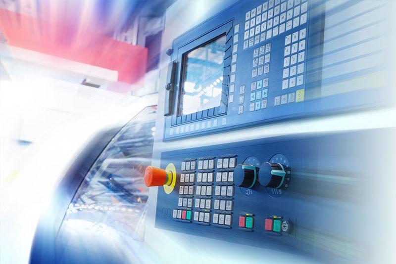 certificazioni pozzi macchine utensili