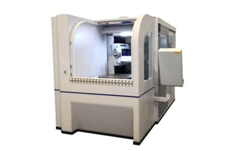 IMSA MF800C