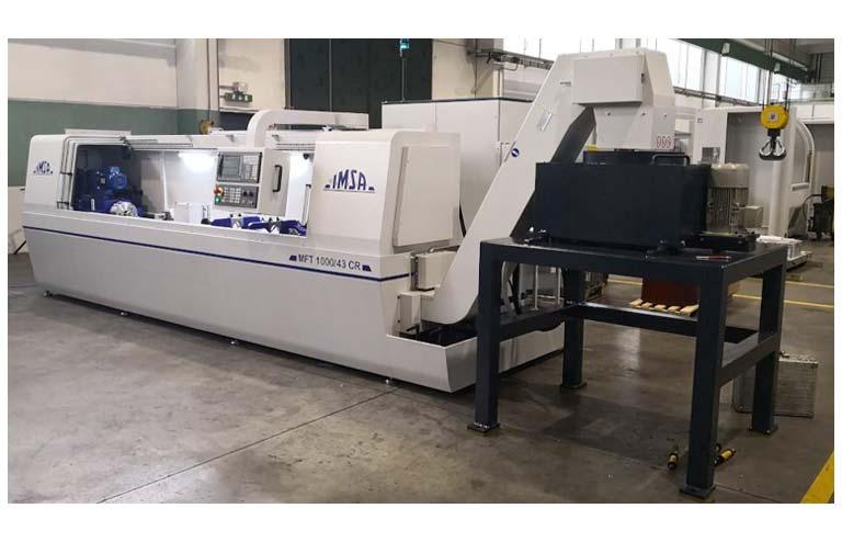 IMSA MFT1000/43CR – MFT1500/43CR